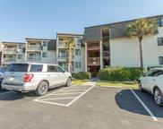 5601 N Ocean Blvd. Unit E-109, Myrtle Beach image