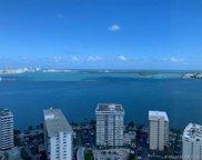 1435 Brickell Ave Unit #3206, Miami image