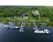 2235 Trees Lane Unit #31, Cass Lake image