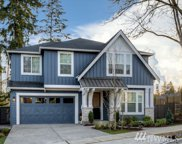 17225 NE 116th Way (Lot #9), Redmond image