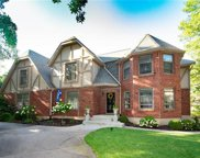 4802 W 111th Terrace, Leawood image