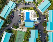 87200 Overseas Highway Unit G3, Islamorada image
