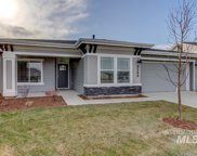 5245 W Lockner Dr., Eagle image