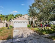 946 Falmoth Drive, Palm Harbor image