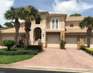 23751 Merano Ct Unit 201, Estero image