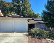 470 Tabor Dr, Scotts Valley image