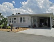 5508 Colonial RD, North Fort Myers image