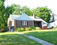 331 E Main St, Somerville Boro image