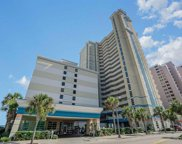 2504 N Ocean Blvd. Unit 232, Myrtle Beach image