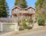 510 N 40th St, Seattle image