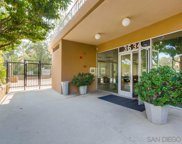 3634 7th Ave Unit #3A, Mission Hills image