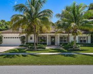 11724 Landing Place, North Palm Beach image