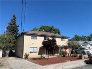 6332     Navajoa Avenue   4 Unit 4, Atascadero image