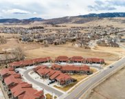 1015 Bella Vira Drive, Fort Collins image