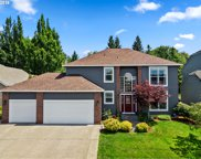 16056 SE ORCHARD VIEW  LN, Damascus image