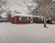 4000 W 84th Avenue, Westminster image