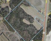 55 Acres Nc Highway 87  W, Tar Heel image