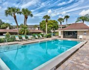 1790 Imperial Golf Course Blvd Unit A-303, Naples image