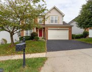 43406 Coton Commons Dr, Leesburg image