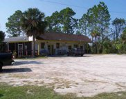 1128 Shell Point, Shell Point image