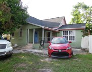 2923 W Chestnut Street, Tampa image