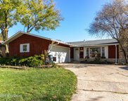 15311 Sequoia Street, Oak Forest image