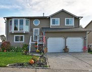 27603 74th Ave NW, Stanwood image