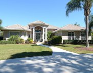 7981 Saddlebrook Drive, Port Saint Lucie image