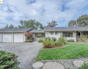 26521 Aric Ln, Los Altos Hills image