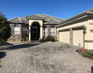 3 Pavilion Ct, Palm Coast image