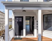 21 Ridge  Street Unit #3, Hastings-On-Hudson image