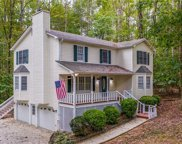 1105 Orchid Way, Canton image