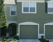 4925 Barnstead Drive, Riverview image