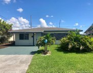 261 Ne 49th St, Oakland Park image