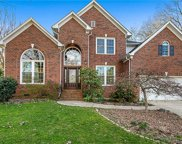 9604  Mountain Ivy Court, Charlotte image