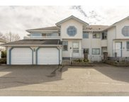 19797 64 Avenue Unit 2, Langley image