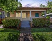 810  38 Street, Sacramento image