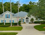 341 S MILL VIEW WAY, Ponte Vedra Beach image