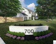 700 Fairacres Road, Omaha image