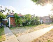 1745   W Neighbors Avenue, Anaheim image