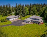 16501 89TH AVENUE NW, Stanwood image
