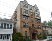 37 Hamilton Place Unit 5D, Tarrytown image