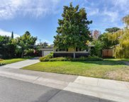 3907  Plainsfield Way, Sacramento image