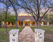 9805 Grand Summit Boulevard, Dripping Springs image