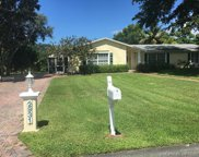 2931 Sw 108th Way, Davie image