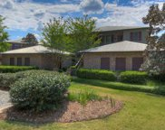 32541 E Waterview Dr Unit 10-A, Loxley image