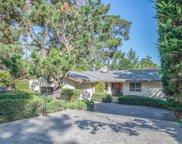 5 Pinehill Way, Monterey image
