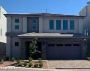 360 LAKEPORT Court, Las Vegas image