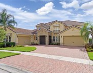 1150 Terralago Way, Kissimmee image