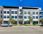 1317 N Larrabee Street Unit #404, Chicago image